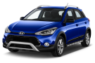 Acheter HYUNDAI i20 ACTIVE i20 Active 1.0 T-GDi 100 Black Ride 5p chez un mandataire auto