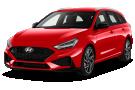 Acheter HYUNDAI i30 SW i30 SW 1.0 T-GDi 120 iBVM6 Creative 5p chez un mandataire auto