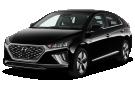 Acheter HYUNDAI IONIQ Ioniq Hybrid 141 ch Intuitive 5p chez un mandataire auto