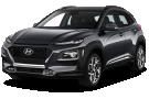 Acheter HYUNDAI KONA HYBRID Kona Hybrid 141 Intuitive 5p chez un mandataire auto