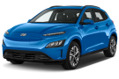 Acheter HYUNDAI KONA ELECTRIC Kona Electrique 64 kWh - 204 ch Intuitive 5p chez un mandataire auto
