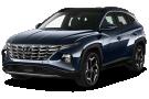 Acheter HYUNDAI TUCSON Tucson 1.6 T-GDI 150 Hybrid 48V iBVM Intuitive 5p chez un mandataire auto