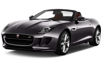 f-type cabriolet collaborateur