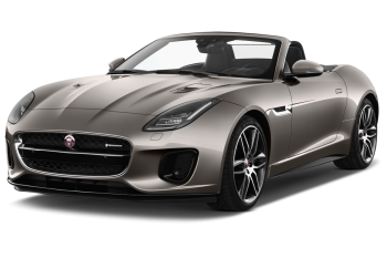 f-type cabrioletsvr collaborateur