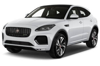 leasing e-pace