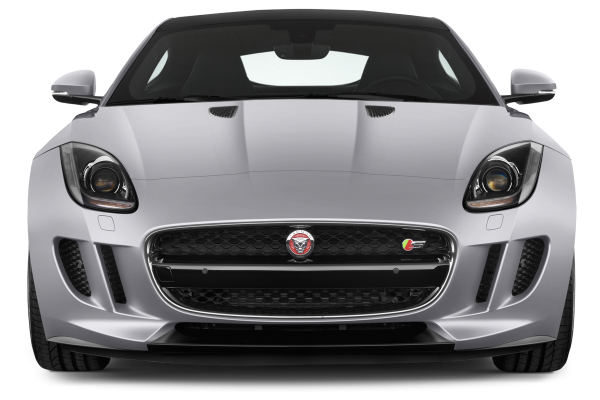prix jaguar f type coupe consultez le tarif de la jaguar. Black Bedroom Furniture Sets. Home Design Ideas