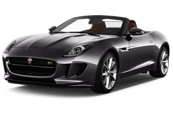 prix jaguar f type cabriolet consultez le tarif de la jaguar f type cabriolet neuve par mandataire. Black Bedroom Furniture Sets. Home Design Ideas