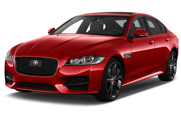 jaguar xf neuve achat jaguar xf par mandataire. Black Bedroom Furniture Sets. Home Design Ideas