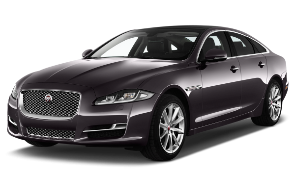 jaguar xj neuve achat jaguar xj par mandataire. Black Bedroom Furniture Sets. Home Design Ideas