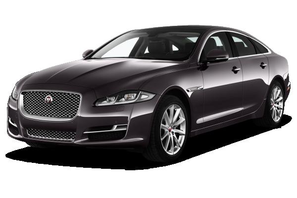 jaguar xj mod les avis fiches techniques vid os jaguar xj elite auto mandataire jaguar xj. Black Bedroom Furniture Sets. Home Design Ideas