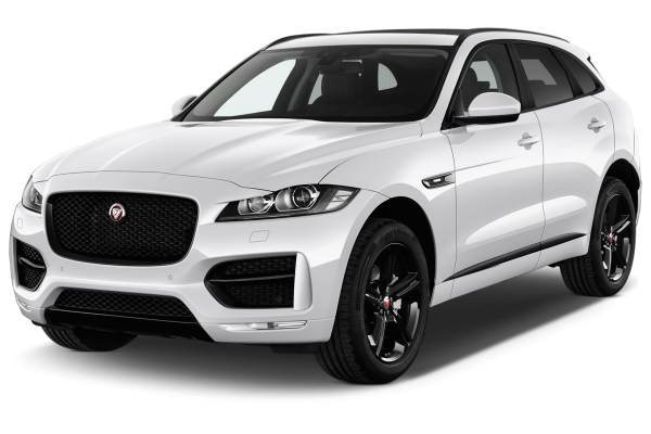 jaguar f pace 2 0 d 180 ch awd bva8 prestige 5portes neuve moins ch re. Black Bedroom Furniture Sets. Home Design Ideas