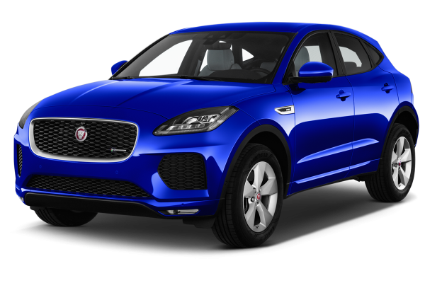 jaguar e pace neuve achat jaguar e pace par mandataire. Black Bedroom Furniture Sets. Home Design Ideas