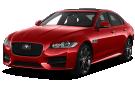Acheter JAGUAR XF XF 2.0 D - 163 ch E-Performance Pure 4p chez un mandataire auto