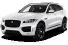 Acheter JAGUAR F-PACE F-Pace 2.0 D - 163 2WD E-Performance Pure 5p chez un mandataire auto