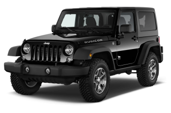 Jeep Wrangler 2.8 crd 200 - 4x4 command trac unlimited bva