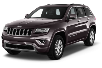 prix jeep neuve d couvrez le tarif de votre jeep neuve par mandataire. Black Bedroom Furniture Sets. Home Design Ideas