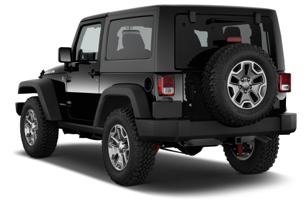 jeep wrangler 2 8 crd 200 4x4 command trac bva sahara 3portes neuve moins ch re. Black Bedroom Furniture Sets. Home Design Ideas