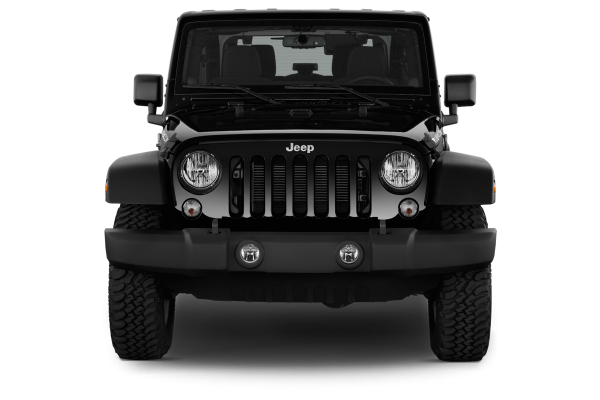 prix jeep wrangler consultez le tarif de la jeep wrangler neuve par mandataire. Black Bedroom Furniture Sets. Home Design Ideas