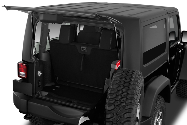 leasing jeep wrangler 2 8 crd 200 4x4 command trac unlimited bva sahara 5 portes. Black Bedroom Furniture Sets. Home Design Ideas