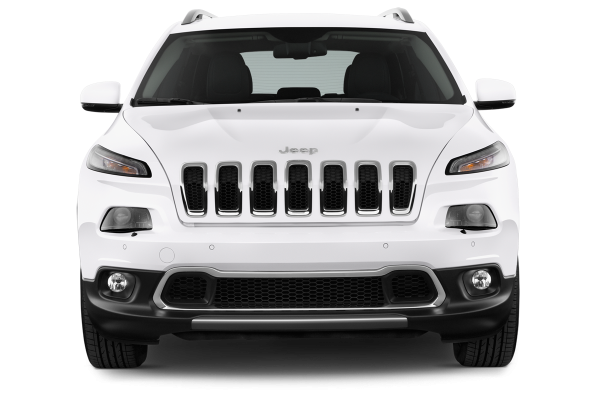 prix jeep cherokee consultez le tarif de la jeep cherokee neuve par mandataire. Black Bedroom Furniture Sets. Home Design Ideas