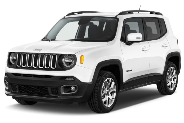 prix jeep renegade consultez le tarif de la jeep renegade neuve par mandataire. Black Bedroom Furniture Sets. Home Design Ideas