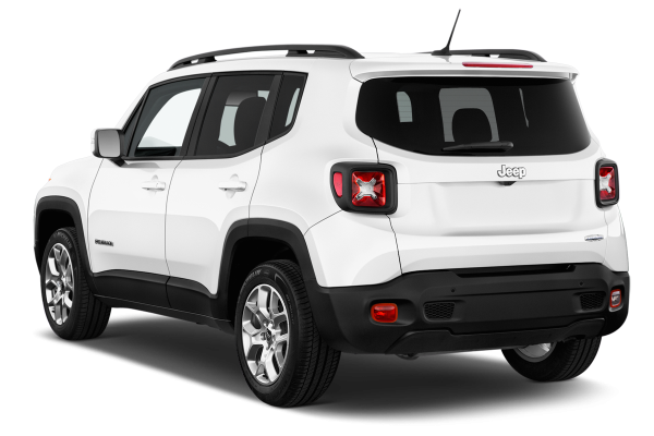 jeep renegade 1 6 i evo s s 110 ch sport 5portes neuve moins ch re. Black Bedroom Furniture Sets. Home Design Ideas