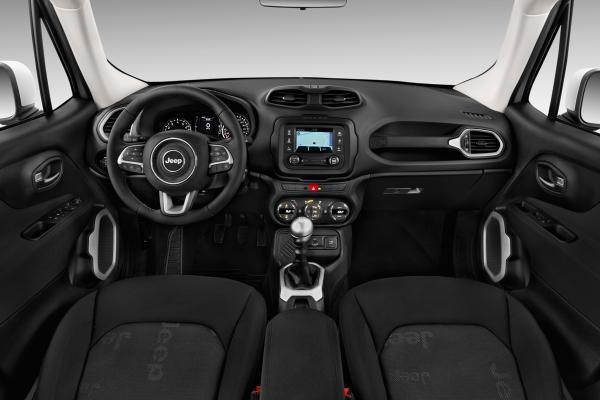 jeep renegade 2 0 i multijet s u0026s 120 ch active drive sport 5portes neuve moins ch u00e8re