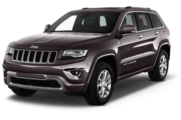 prix jeep grand cherokee consultez le tarif de la jeep. Black Bedroom Furniture Sets. Home Design Ideas