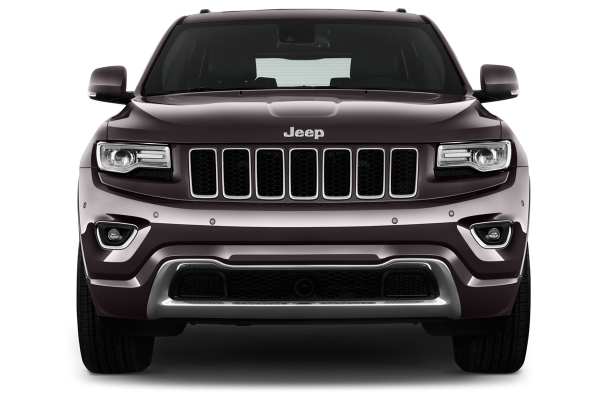 jeep renegade prix. Black Bedroom Furniture Sets. Home Design Ideas