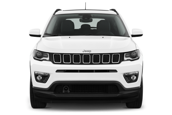 jeep compass neuve achat jeep compass par mandataire. Black Bedroom Furniture Sets. Home Design Ideas