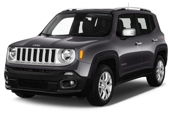 jeep renegade 2 0 i multijet s s 120 ch active drive mopar 5portes neuve moins ch re. Black Bedroom Furniture Sets. Home Design Ideas