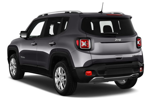 jeep renegade 1 4 i multiair s s 140 ch limited 5portes neuve moins ch re. Black Bedroom Furniture Sets. Home Design Ideas