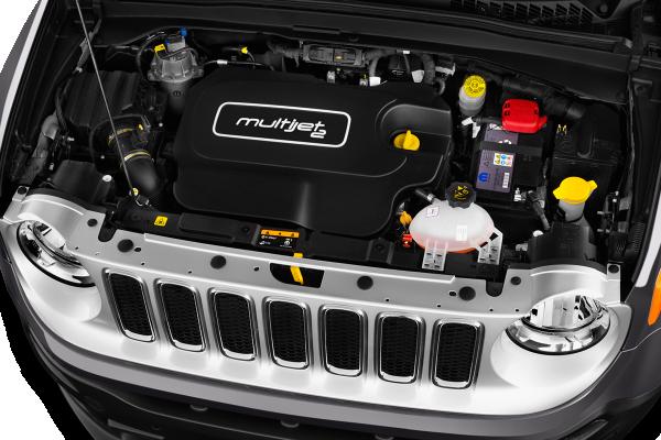 jeep renegade 2 0 i multijet s s 120 ch active drive mopar 5portes neuve moins ch re. Black Bedroom Furniture Sets. Home Design Ideas