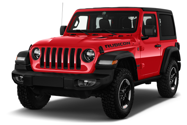 Prix Jeep Wrangler Des 42 637 Consultez Le Tarif De La Jeep