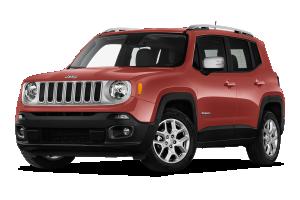 jeep renegade en stock neuve remise sur votre voiture neuve elite auto mandataire jeep. Black Bedroom Furniture Sets. Home Design Ideas