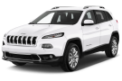 Acheter JEEP CHEROKEE Cherokee 2.0L Multijet S&S 140 4x2 Longitude 5p chez un mandataire auto