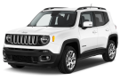 Acheter JEEP RENEGADE Renegade 1.6 I E.torQ Evo S&S 110 ch Sport 5p chez un mandataire auto