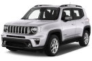 Acheter JEEP RENEGADE MY20 Renegade 1.6 l MultiJet 120 ch BVM6 Quicksilver Winter Edition 5p chez un mandataire auto