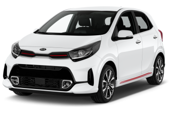 Kia picanto business my21 en promotion
