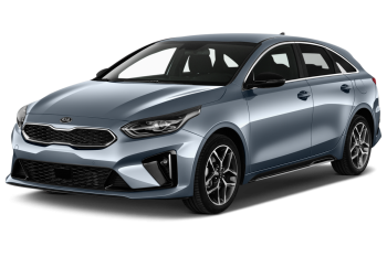 Kia proceed business my21 en promotion