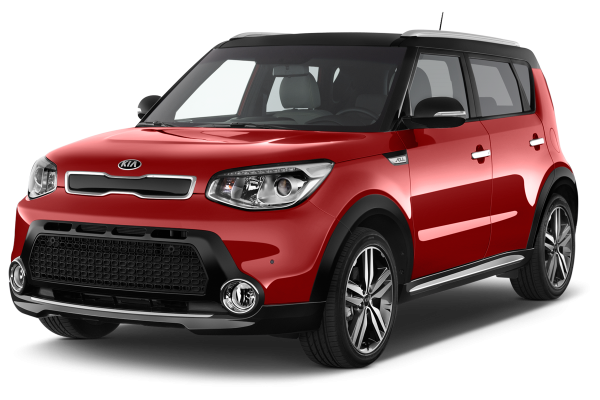 kia soul neuve achat kia soul par mandataire. Black Bedroom Furniture Sets. Home Design Ideas