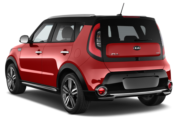 kia soul 1 6 crdi 136 ch m 5portes neuve moins ch re. Black Bedroom Furniture Sets. Home Design Ideas