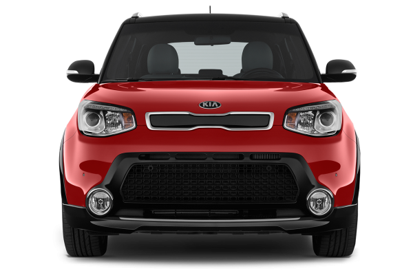 prix kia soul diesel consultez le tarif de la kia soul. Black Bedroom Furniture Sets. Home Design Ideas