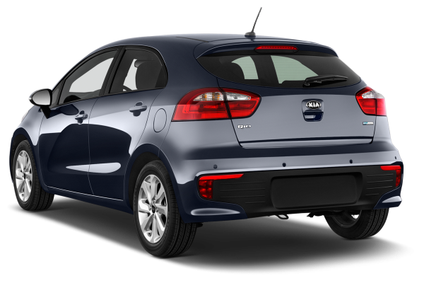 leasing kia rio 1 4 crdi 90 origins 5 portes. Black Bedroom Furniture Sets. Home Design Ideas