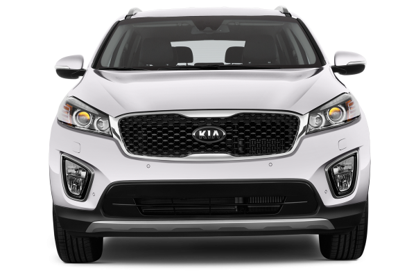 leasing kia sorento achat kia sorento en location loa. Black Bedroom Furniture Sets. Home Design Ideas