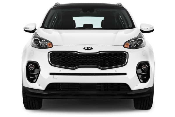 leasing kia sportage acheter une kia sportage en loa. Black Bedroom Furniture Sets. Home Design Ideas