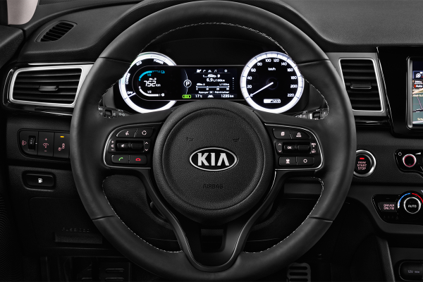 kia niro hybrid 1 6 gdi 105 ch electrique 43 5 ch dct6 active 5portes neuve moins ch re. Black Bedroom Furniture Sets. Home Design Ideas