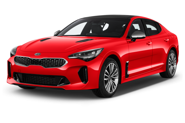 kia stinger mod les avis fiches techniques vid os kia stinger elite auto mandataire kia. Black Bedroom Furniture Sets. Home Design Ideas