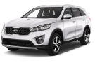 Acheter KIA SORENTO Sorento 2.2 CRDI 200 ch ISG 4x2 7pl Active 5p chez un mandataire auto