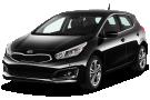 Acheter KIA CEE D Cee d 1.4 100 ch Motion 5p chez un mandataire auto